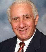 Frank Genualdi, Real Estate Agent in Park Ridge, IL