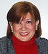 Chanita Teitz, Agent in Flushing Township, MI