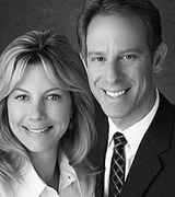 Todd & Jenni…, Real Estate Pro in Greenwood Village, CO