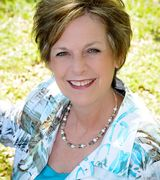 Lois  Malone, Agent in Houston, TX