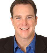 BJ Knapp, Agent in West Des Moines, IA