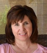 Christine  L…, Real Estate Pro in Chandler, AZ
