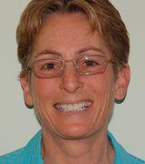 Lori Jentleson, Agent in Oreland, PA