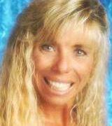 Roxanne Brac…, Real Estate Pro in Trinity, FL