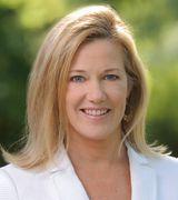 Carolyn Gwynn, Real Estate Agent in Danville, CA