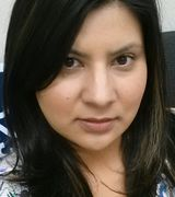 Erika Romo, Real Estate Agent in Long Beach, CA