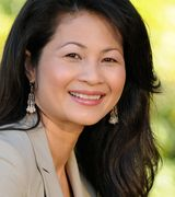 Thuy Do, Real Estate Agent in San Jose, CA