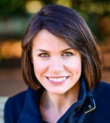 Andi Robinson, Real Estate Agent in Front Royal, VA