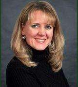 Cheryl Clossick, Agent in Saline, MI