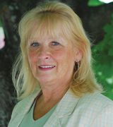 Sue-Ann Fecteau, Agent in Meredith, NH