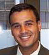 Rey Figueroa, Real Estate Agent in Miami, FL