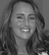 Trish Adame, Agent in Austin, TX
