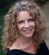 Lynnette Kling, Real Estate Agent in Greenbrae, CA