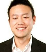 Rick Mei, Real Estate Pro in San Francisco, CA