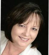 Kathy Presley, Real Estate Pro in Wesley Chapel, FL