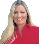 Heather Malo…, Real Estate Pro in Pensacola, FL