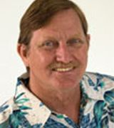 Bill Parecki, Real Estate Pro in Hilo, HI