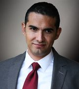 Rafael Ortega, Real Estate Pro in Burbank, CA