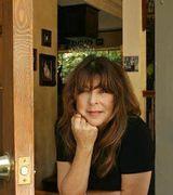 Carol Farwell, Agent in La Canada Flintridge, CA