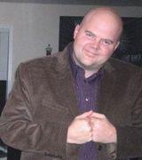 Mike Hansen, Agent in Cumming, GA