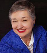 Beth Gustafson, Agent in Atlanta, GA