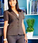 Bileyda  per…, Real Estate Pro in Aventura, FL