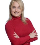Elizabeth  Strohmeyer, Agent in GRETNA, LA