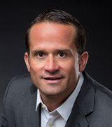 Mark Frye, Agent in Las Vegas, NV