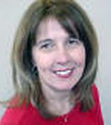 Kathy Murray, Agent in Dix Hills, NY