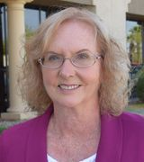 Edie Wood, Real Estate Pro in Phoenix, AZ