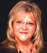 Brenda S. Ca…, Real Estate Pro in Carlinville, IL