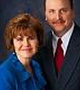 Scott and Kassy Leis, Real Estate Agent in Prior Lake, MN