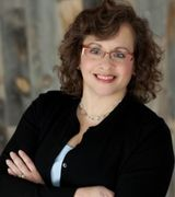 Betsy Zeitlin, Real Estate Pro in Bryn Mawr, PA
