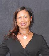 Tia Washington, Agent in Charlotte, NC