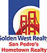 Golden West Realty, Agent in San Pedro, CA