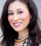 Michelle Pender, Real Estate Agent in San Francisco, CA