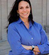 Maria Russo…, Real Estate Pro in Huntington, NY