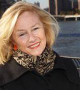 J. Jean Austin, Real Estate Agent in New York, NY