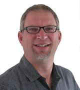 Ron Almberg, Agent in West Richland, WA