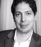 Juan Herrera, Real Estate Agent in Miami, FL