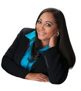 Anita Downs, Agent in Chino Hills, CA