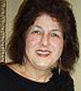 Tina Gugliot…, Real Estate Pro in Bishopville, MD