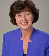 Kathy Worthen, Real Estate Agent in Suffolk, VA