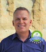 Brian Flock, Real Estate Pro in Carlsbad, CA