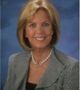 Martha Thorn, Agent in Belleair Bluffs, FL