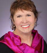 SUSAN BATCHELDER, Agent in ALEXANDRIA, VA