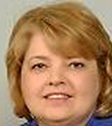 Doris Smith, Agent in Southaven, MS