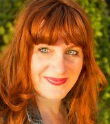 Cheri Weiss, Real Estate Pro in La Jolla, CA