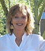 Audra Stadelman, Agent in Cornville, AZ