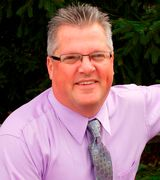 Robert Raynor, Agent in Collegeville, PA
